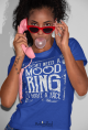 I Don't Need A Mood Ring, I Have A Face Tee