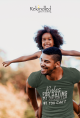 Rules for Dating My Daughter Tee