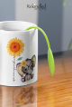 You Are My Sunshine 11oz Coffee Mug